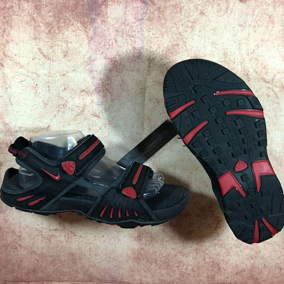 43ff3155ef4 Nike ACG Santiam 4 Men's Sandals s236. M_5bb4fd3daaa5b89d612bb00d
